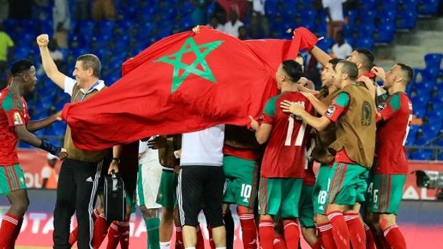"""لاعب """"سوسي"""" ضمن تشكيلة المنتخب الوطني لمواجهة صربيا وأوزبكستان"""