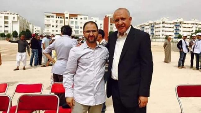 مستشار بمجلس أكادير: أرفض الاشتغال بجماعة رئيسها غائب..وسأقدم استقالتي