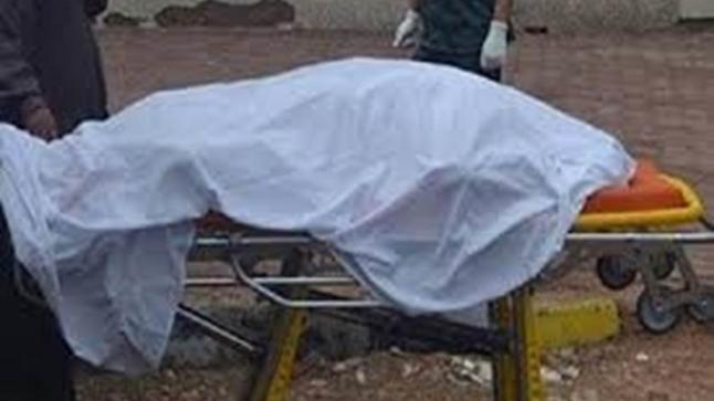العثور على جثة طبيبة بتارودانت
