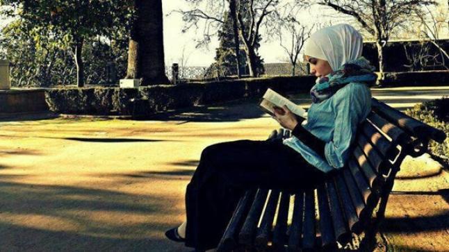 نصائح ذهبية لحب القراءة
