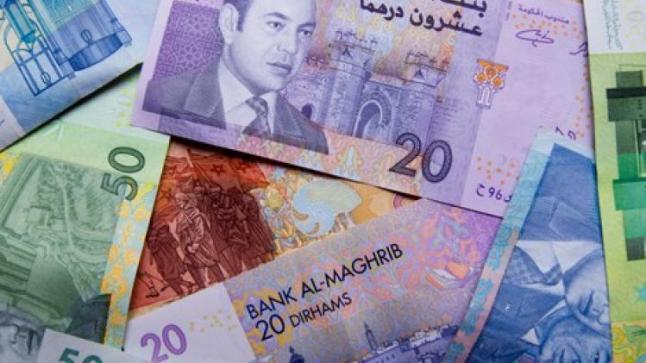 الحكومة والأغلبية بمجلس النواب تلغيان إلزام بنك المغرب بإصدار النقود بالأمازيغية