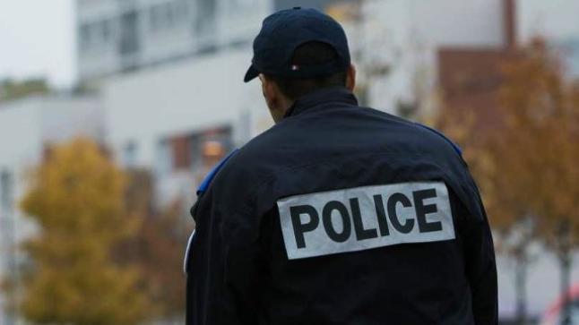 """توقيف مقدم شرطة يشتغل """"خطاف"""" خارج ساعات عمله"""