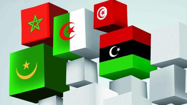 سكان المغرب الكبير يتزايدون بـ 1.3 مليون نسمة سنويا.. كم أصبح عددهم اليوم؟