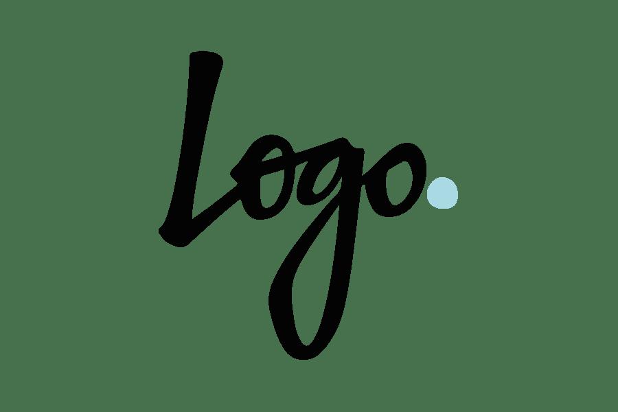 Sample Oy logo