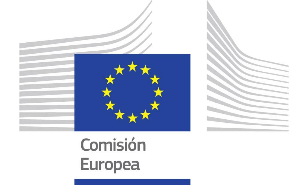 La UE obliga a incluir la trazabilidad en el pasaporte fitosanitario de 8 plantas