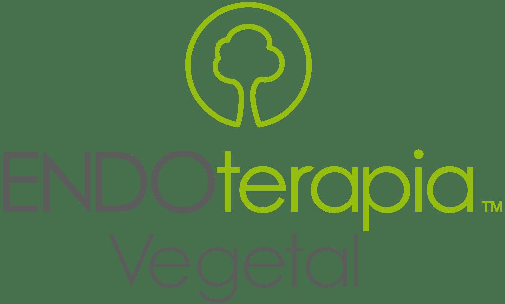 Nuevo socio colaborador de Agaexar: ENDOterapia Vegetal®