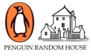 penguin-random-house - mspub.blogs.pace.edu