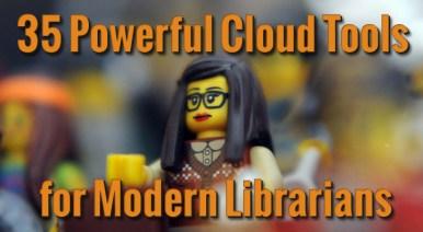 libraryhead