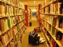 student_in_floor