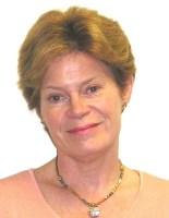 Susan Stearns, Boston Library Consortium