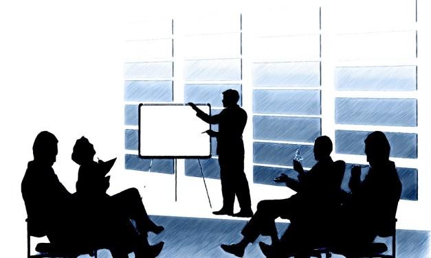 ATG Conferences, Meetings, & Webinars 7/16/18
