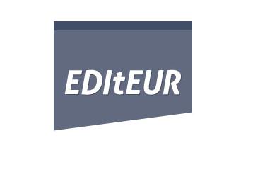 ICEDIS/EDItEUR North American Meeting at Charleston