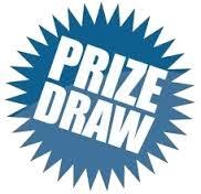prize1