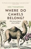 book_camels