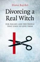 divorcingarealwitch-194x300
