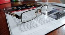 glasses-219734__180