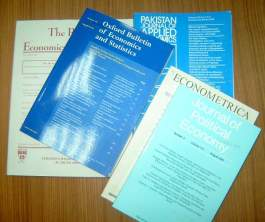 Research_Journals