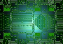 computer board pixabay-jpg