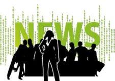 news-pixabay