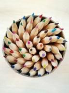 pencil1-pixabay