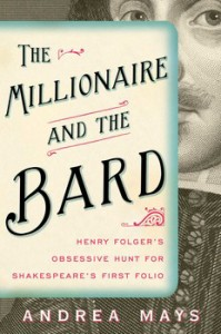 the-millionaire-and-the-bard