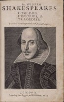 William_Shakespeares_First_Folio_1623-320x509