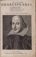 William_Shakespeares_First_Folio_1623-320x509