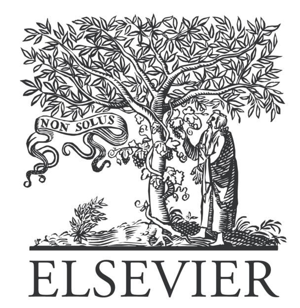 ATG Newsflash: Elsevier acquires bepress, a leading service provider used by academic institutions to showcase their research