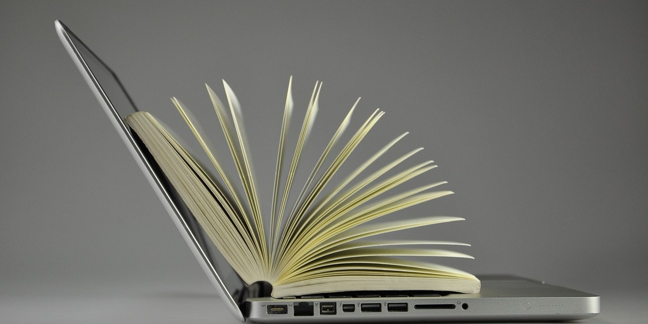ATG Book of the Week: The Impact of Print-On-Demand on Academic Books