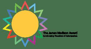 JMA_logo-300x162