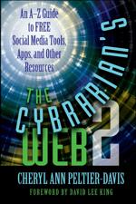 cybrarians-web-2
