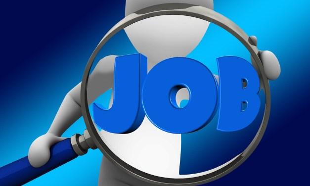 ATG Job Bank – 9/18/18 – Librarians