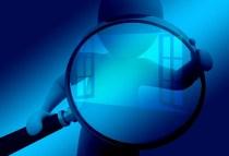 data discovery pixabay
