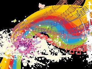 music-pixabay