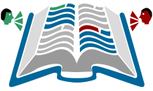 Wiktionary_Dynamic_Dictionary