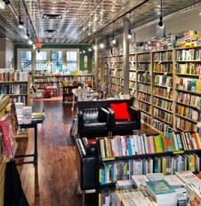 Interior Common Good bookstore[3]