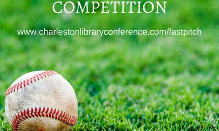 Pitch Your Winning Idea for a Chance to Win $2,500!