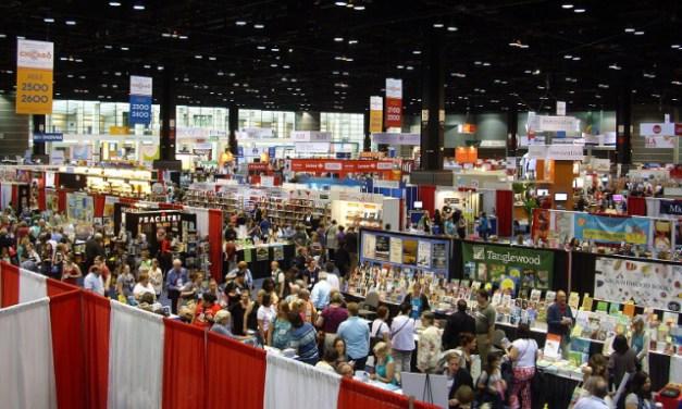 ATG Conferences, Meetings, & Webinars 6/9/18