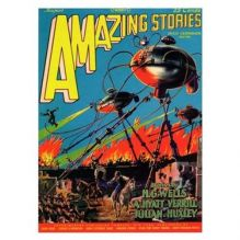 amazing-stories-magazine