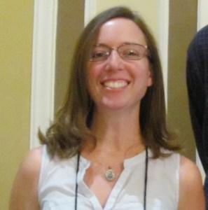 Erin Gallagher