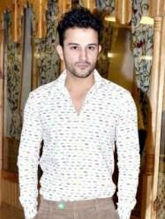 Arjun Sabharwal