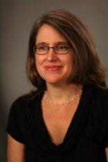 Andrea Copeland