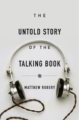 talking-book