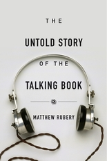 talking-book