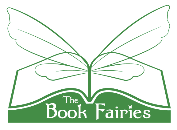 ATG Quirkies: Do You Believe in the Book Fairies?