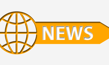 ATG News & Announcements 9/14/18