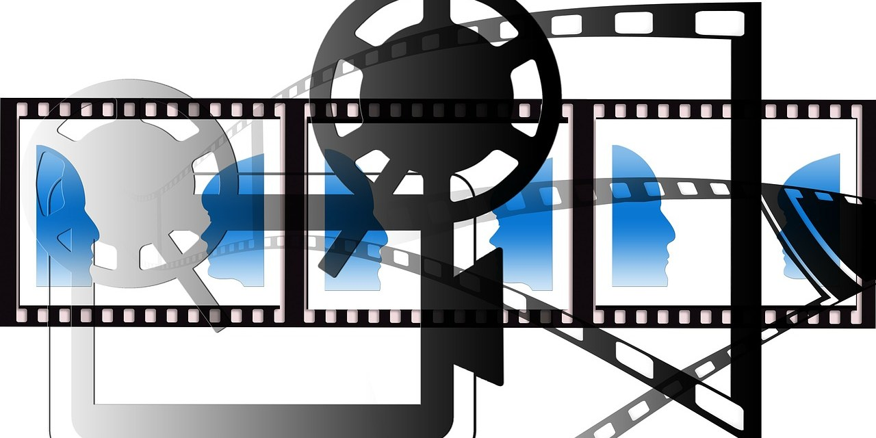 """ATG """"I Wonder"""" Wednesday: Does your library have a program to preserve video and/or audio tape collections?"""