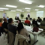 ATG Conferences, Meetings & Webinars 8/30/18
