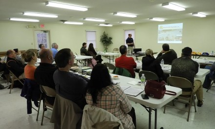 ATG Conferences, Meetings, & Webinars 4/24/18