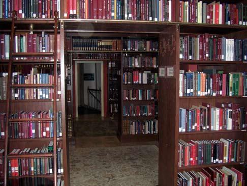 ATG Quirkies: The Joy of Secret Books of Secrets